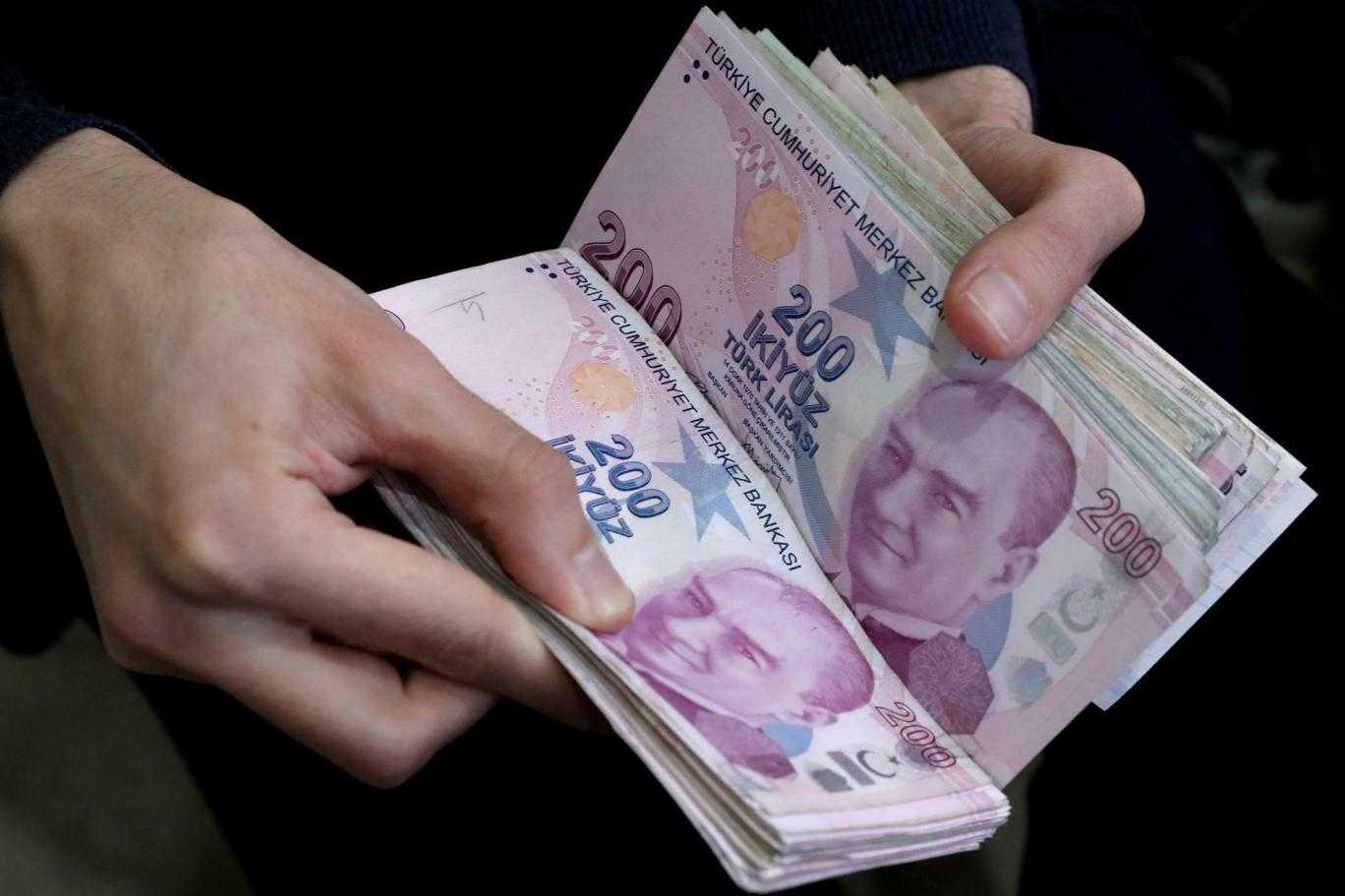 Acil Para Lazım Diyenler İçin Aynı Gün Para Bulma Yöntemleri