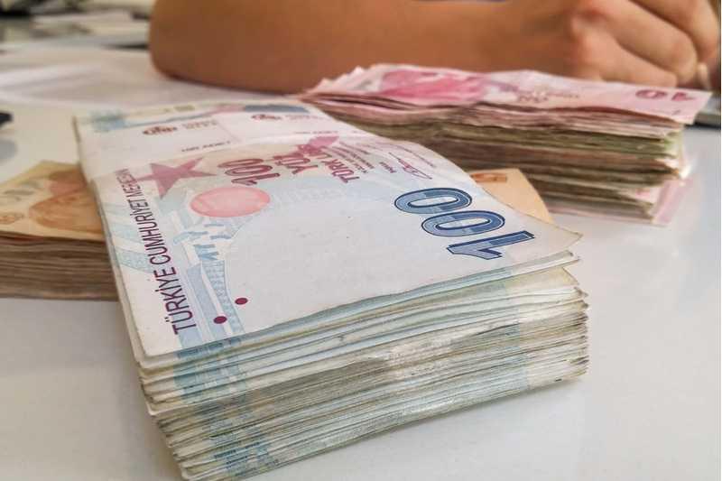 Evden Nasıl Para Kazanılır? (50 FARKLI FİKİR)