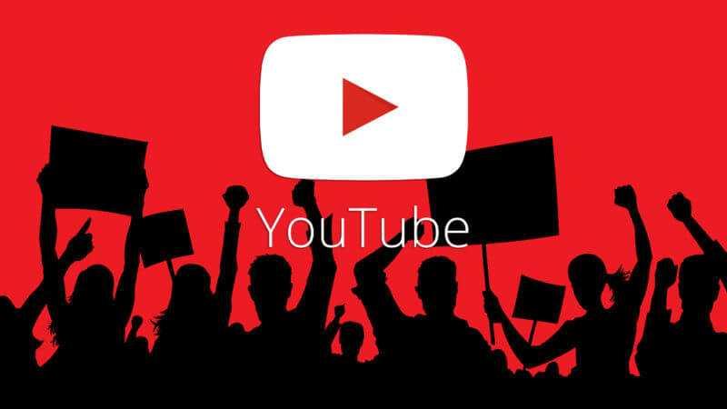 Youtubedan nasıl para kazanılır?